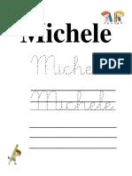 NOMBRE MICHELE ESCRITURA MANUSCRITA.docx