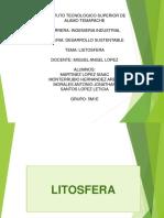 litosfera.pptx