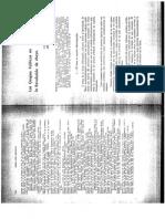JorgeMariaRamallo-LosGruposPoliticosenLaRevoluciondeMayo (1).pdf