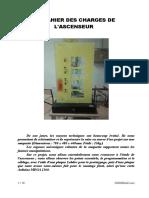 Dossier Ascenseur (1).odt