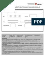 6ª prueba formativa de fundamentos rev.docx