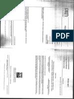 PN_EN_ISO_10211_2008_EN.pdf