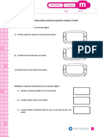 Articles-30473 Recurso Doc
