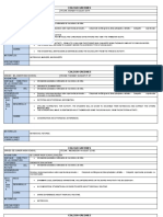 Itzel_olvera_formato de Planeacion Nuevo 18-19 (1)