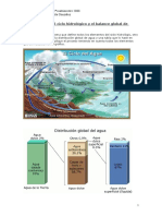 hidrologiaP1.doc