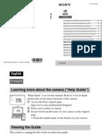 manual sony alpha.pdf
