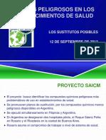 Antonella-Risso-Responsable-técnica-de-proyectos-de-Salud-sin-Daño.pdf