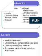 LA_PUBLICIDAD_RADIOFONICA