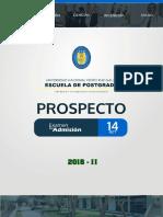 ProspectoEPG 24 Set 2018