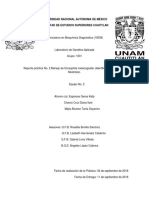 Reporte Práct. 2 Gen Aplic.docx