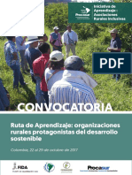 Convocatoria_FINAL.pdf