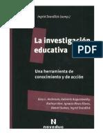 Anderson y Herr- Suarez.pdf