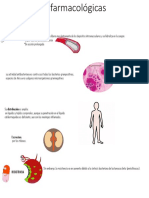 Penicilinas e Inhibidores de Las Beta Lactamasas