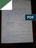 BE Subiecte Examen