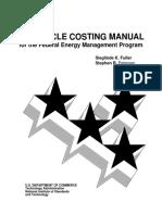 Recovered_PDF_234.pdf