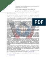 Recovered_PDF_61.pdf