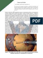 Recovered_PDF_174.pdf