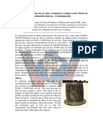 Recovered_PDF_243.pdf