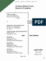 2nd PDF - Lawsuit