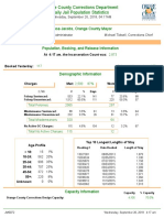 Orange-County-Jail-Stats-09-26-18.pdf