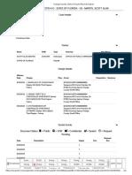Scott-Martin-Case-482018CF013778000AOX.pdf