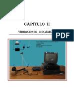 CAPITULO II VIBRACIONES   MECANICAS 29 de mayo 2008.pdf