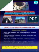 Corrosuón....pdf