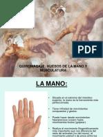 Clase8 MANO HUESOS  Y MÚSCULOS.ppt