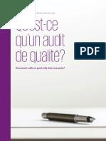 audit qualité.pdf