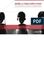 2013 unicef educacion_Abuso_Sexual_170713.pdf