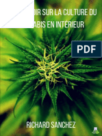 QuebecGrow First Version Book-merged