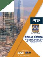 ACHISINA_Procedimiento_Alternativo_para_el_Análisis_y_Diseño_Sísmico.pdf