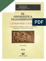 Onomastica_paleohispanica._I_Antroponimi.pdf