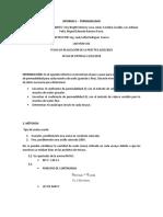 PERMEABILIDAD K.docx