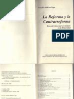 balderas-reforma-y-contrarreforma.pdf