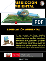 3 Jurisdicción Ambiental 2