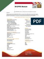 SIM800H.pdf
