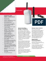 gs3125_spec_sheet.pdf