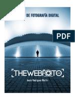 Thewebfoto Curso de Fotografia Digital (1)