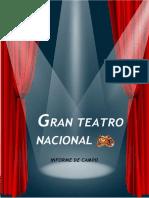 Informe Final Gtn