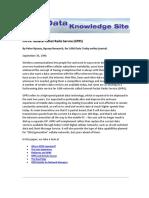 1998_09_gprs.pdf