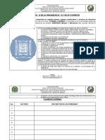 TALLER ANALISIS CONTEXTO EXTERNO E INTERNO GRk (1).docx