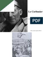 LeCorbusier (1)