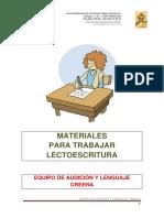 lectoescritura_fonema_m.pdf