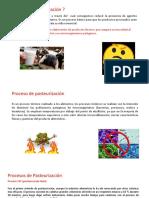 Pasteurizacion [Autoguardado].pptx