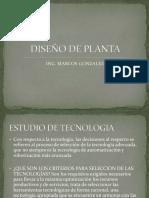 selecciontecnologia-110522103558-phpapp02