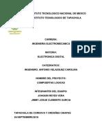 practica 2 b.docx