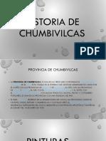 Historia de chumbivilcas.pptx