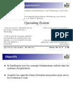 0484-systemes-d-exploitation-os.pdf