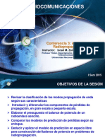 Analisis de Radiopropagacion-p1